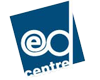 e-Democracy Center